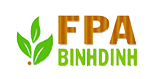 FPA Binh Dinh – FOREST PRODUCTS ASSOCIATION OF BINH DINH