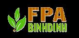 FPA Binh Dinh – HIỆP HỘI GỖ VÀ LÂM SẢN BÌNH ĐỊNH