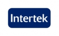 intertek_logo_1