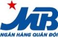 logo_m_1