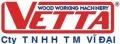 logo_vetta1_1