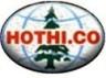 hothi_m