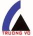logo_truongvo_m