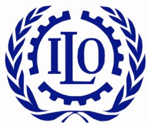 https://www.ilo.org/hanoi/lang--vi/index.htm